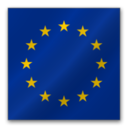 european,union icon