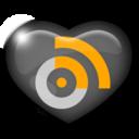 wikio icon