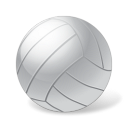 Volleyball Ball icon
