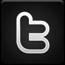 htc,twitter icon