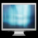 Computer 3 icon