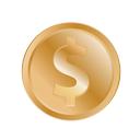 seo, buy, finance, sale, marketing, cash, shop, dollar, conversion, ecommerce, coin, money, financial, value for money, price, currency, payment icon