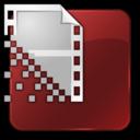 Flash Encoder icon