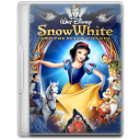 Snow White and the Seven Dwarfs icon