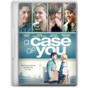 A Case of You icon