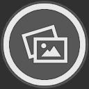 pics icon