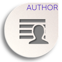 auto author sort icon