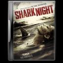 Shark Night icon