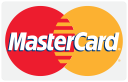 credit, mastercard, pay, checkout, cash, card, buy, donation, financial, finance, payment, master, business icon