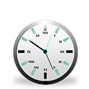 scheduledtasks icon