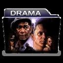 drama,movies icon
