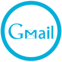 gmail, mb, copy icon