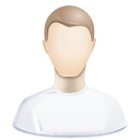 info, account, people, about, user, human, information, profile icon