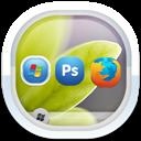 desktop 4 icon