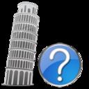 torredepisa,help icon