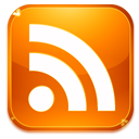 konqsidebar, feed, subscribe, rss, news icon