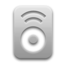 networked,drive icon
