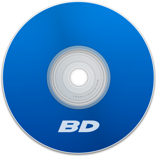 disk, disc, blue, dvd, save, cd icon