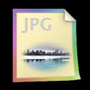 jpg,file,paper icon