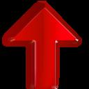 Uninstall Product icon