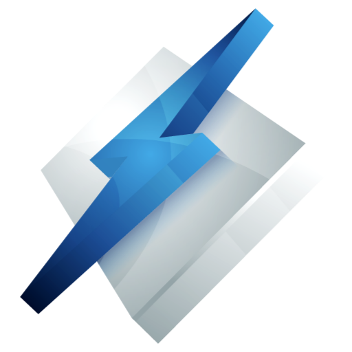 winamp, hp icon