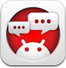droid,forums icon