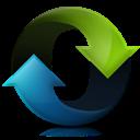 Interact icon
