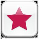 Badge, Misterwong icon