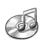 handy, 09 icon