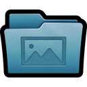 mac, images, photography, pictures, photos, folder, my pictures icon