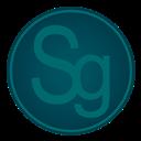 Adobe, , Sg icon