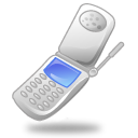 tel, phone, telephone icon