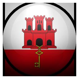 gi icon