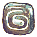 G12 3D 3DsMax icon