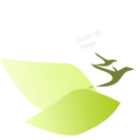 GAIA 2008 07 icon