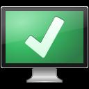 Apps checkbox icon