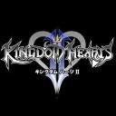 Hearts, Ii, Kingdom, Logo icon