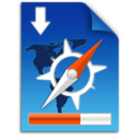 download5 download icon