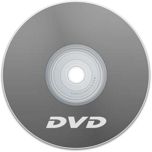 save, gray, dvd, disk, cd, disc icon
