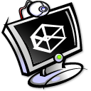 Kscreensaver icon