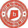 base, sidebar, lion, brightkite icon