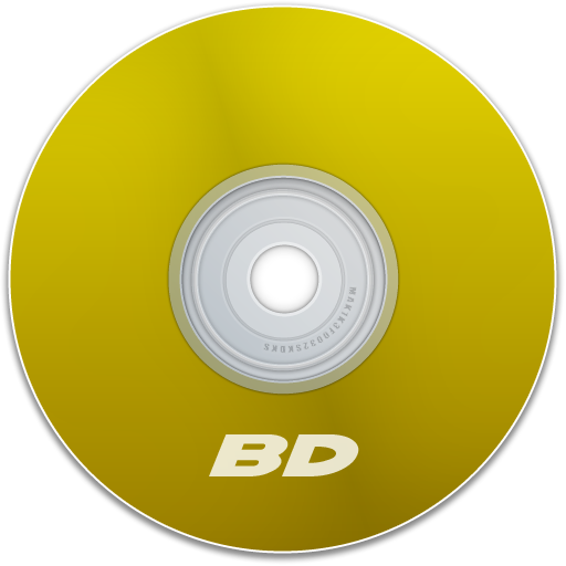 cd, save, disk, dvd, disc icon | Macintosh Garden icon ...