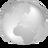 internet, globe, world, earth, planet icon