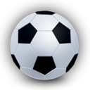 soccer, sport, football, classic icon