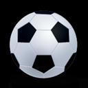 soccer, sport, football, classic icon