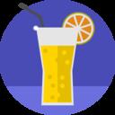Limonade icon