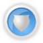 protect, shield, guard, security icon