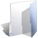 close, open, folder icon