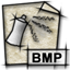 picture, image, mime, pic, bmp, photo, gnome icon