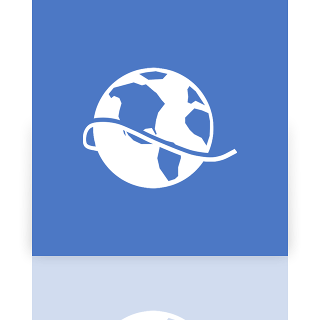 language, setting, mirror, live, window icon